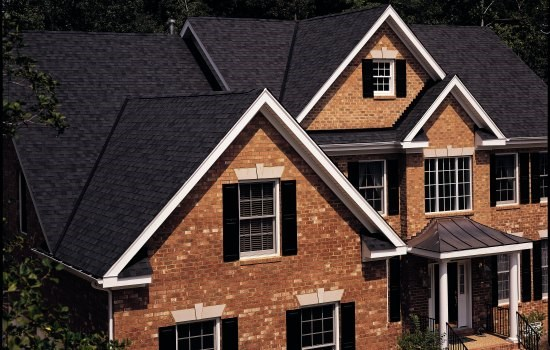 Image Result For Highland Commercial Roofing